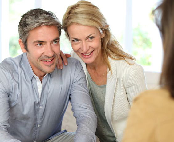 abogados hipotecas